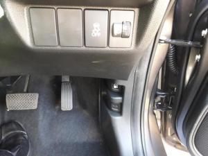 Honda Jazz 1.5 Elegance CVT - Image 12