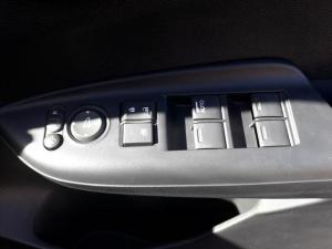Honda Jazz 1.5 Elegance CVT - Image 13