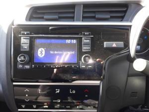 Honda Jazz 1.5 Elegance CVT - Image 8