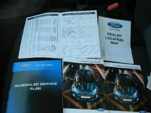 Ford Fiesta 1.0 Ecoboost Ambiente Powershift 5-Door - Image 17