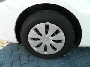 Toyota Corolla Quest 1.6 - Image 20