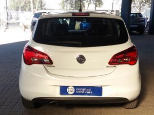 Opel Corsa 1.0T EcoflexEssentia 5-Door - Image 7