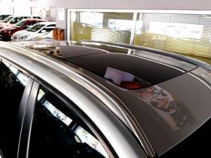 BMW X3 xDrive20d Exclusive - Image 6
