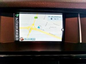 BMW X3 xDrive20d Exclusive - Image 9