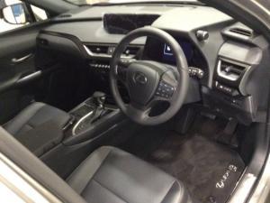 Lexus UX 250h SE - Image 4