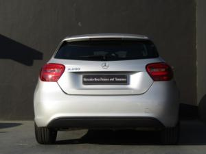 Mercedes-Benz A200 Style - Image 11