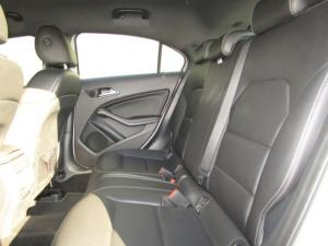 Mercedes-Benz A200 Style - Image 13