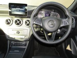 Mercedes-Benz A200 Style - Image 14