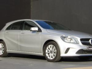 Mercedes-Benz A200 Style - Image 2