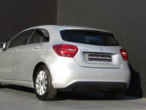 Mercedes-Benz A200 Style - Image 3