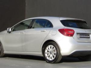 Mercedes-Benz A200 Style - Image 5