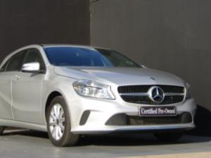 Mercedes-Benz A200 Style - Image 6