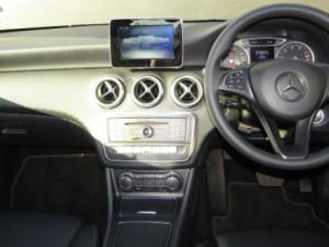 Mercedes-Benz A200 Style - Image 7