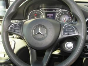 Mercedes-Benz A200 Style - Image 8