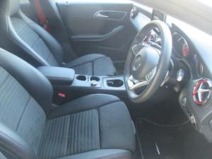 Mercedes-Benz CLA250 Sport 4MATIC - Image 3