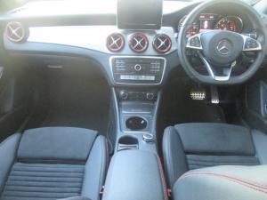 Mercedes-Benz CLA250 Sport 4MATIC - Image 9
