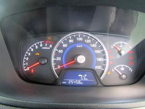 Hyundai Grand i10 1.25 Motion - Image 16
