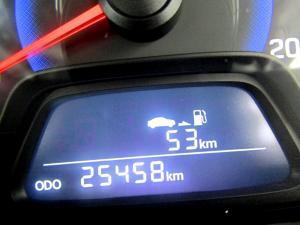 Hyundai Grand i10 1.25 Motion - Image 17