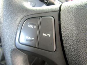 Hyundai Grand i10 1.25 Motion - Image 20