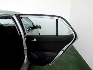 Hyundai Grand i10 1.25 Motion - Image 23