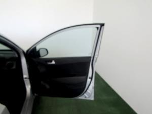 Hyundai Grand i10 1.25 Motion - Image 24