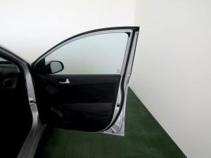 Hyundai Grand i10 1.25 Motion - Image 25