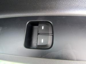 Hyundai Grand i10 1.25 Motion - Image 26