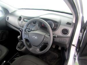 Hyundai Grand i10 1.25 Motion - Image 27