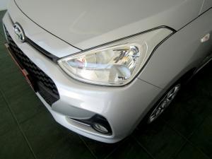 Hyundai Grand i10 1.25 Motion - Image 29