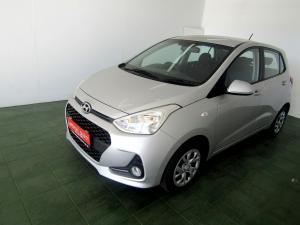 Hyundai Grand i10 1.25 Motion - Image 2