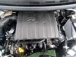 Hyundai Grand i10 1.25 Motion - Image 31