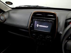 Renault Kwid 1.0 Climber 5-Door - Image 11