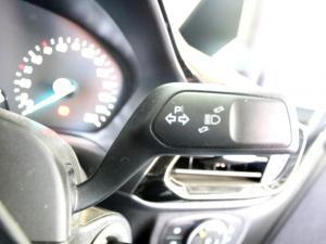Ford Fiesta 1.0 Ecoboost Trend 5-Door - Image 21