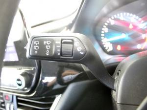 Ford Fiesta 1.0 Ecoboost Trend 5-Door - Image 22