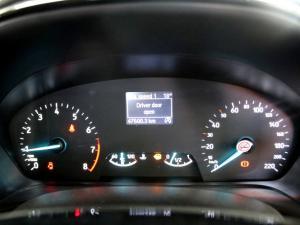 Ford Fiesta 1.0 Ecoboost Trend 5-Door - Image 23