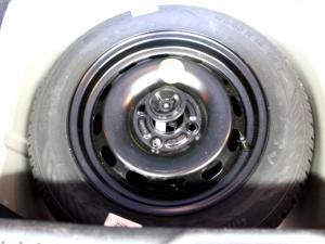 Ford Fiesta 1.0 Ecoboost Trend 5-Door - Image 27