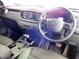 Kia Sorento 2.2D EX AWD automatic - Image 14