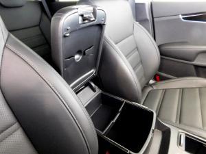Kia Sorento 2.2D EX AWD automatic - Image 24