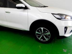 Kia Sorento 2.2D EX AWD automatic - Image 28