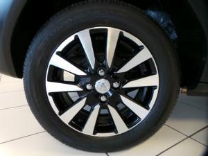 Toyota Etios Cross 1.5 Xs - Image 14