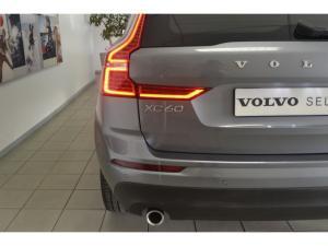 Volvo XC60 D5 AWD Momentum - Image 3