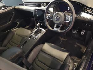 Volkswagen Arteon 2.0 TDI R-LINE DSG - Image 3