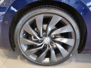 Volkswagen Arteon 2.0 TDI R-LINE DSG - Image 7