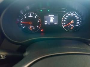 Kia Sorento 2.2D EX AWD automatic - Image 20