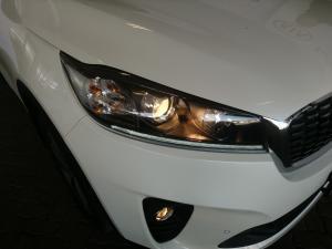 Kia Sorento 2.2D EX AWD automatic - Image 3