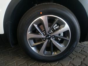 Kia Sorento 2.2D EX AWD automatic - Image 4