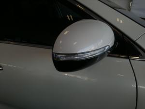 Kia Sorento 2.2D EX AWD automatic - Image 5