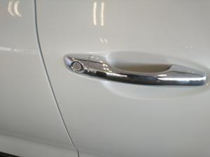 Kia Sorento 2.2D EX AWD automatic - Image 7