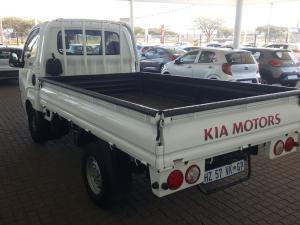 Kia K 2700 WorkhorseS/C - Image 7