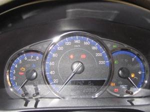 Toyota Yaris 1.5 Sport 5-Door - Image 14